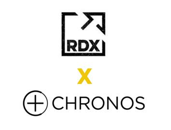 RDX Chronos