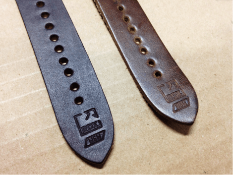 WW_RDX_strap_tail